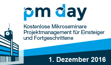 pm-day_spol-kvz-business-school