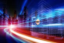 Agilität und Geschwindigkeit im Projektumfeld