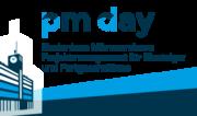 Darstellung Logo von KV Zürich Business School für PM Day