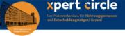 Logo xpert-circle