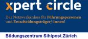 Logo xpert-circle KVBSZLogo xpert-circle KVBSZLogo xpert-circle KVBSZ