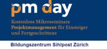 Logo SPOL-PM-Day