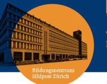 Logo_KVBSZ-Sihlpost